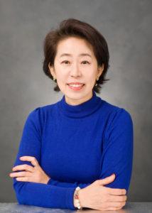 kye-hyeong-ki