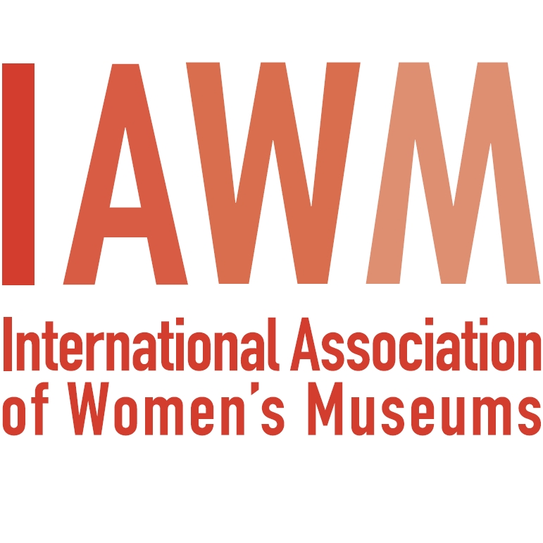 IAWM - International Association of Women's Museums