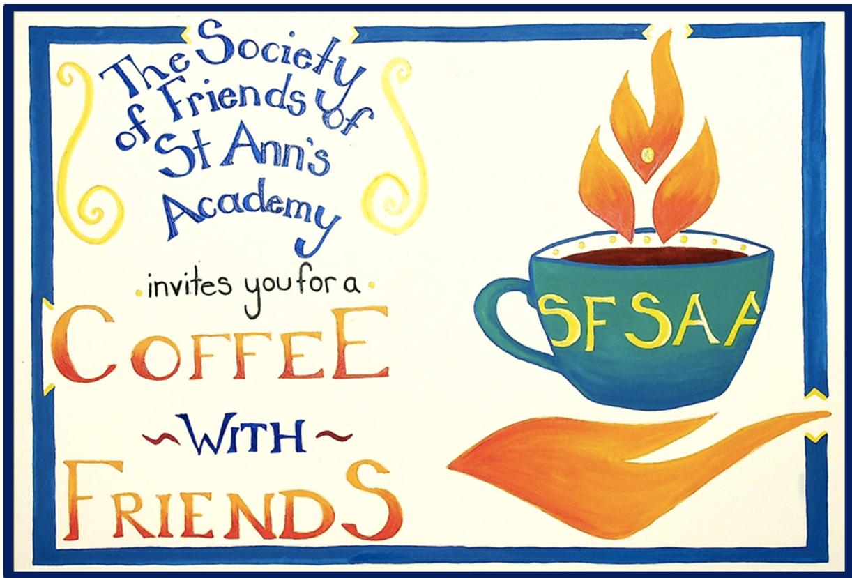 Invitation to a discussion forum for activists, artists, community leaders, facilitators and educators.