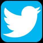 Twitter_logo_4