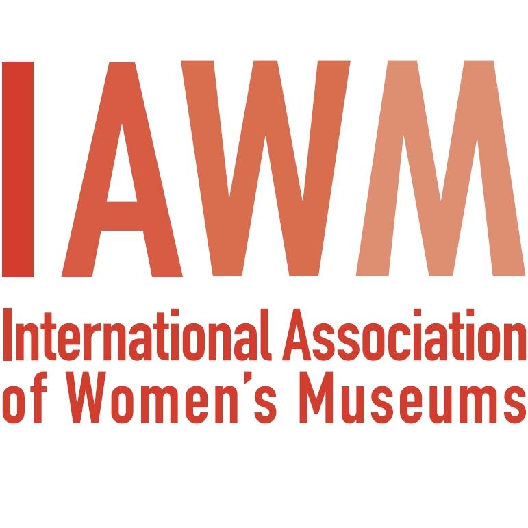 IAWM - International Association of Women's Museums