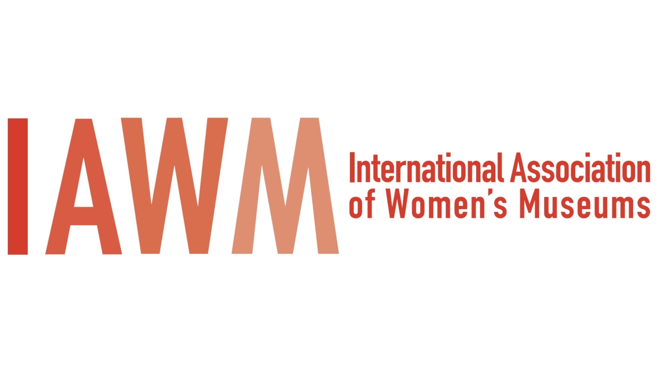 International Association of Women's Museums