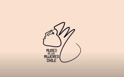 A video statement by the Women's Museum Chile