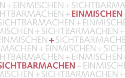 10 Years Interessengemeinschaft Frau und Museum