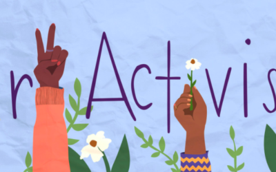 New exhibition at Girl Museum: Girl Activists